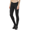 Protective Ely Winter Pants Women black